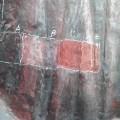 Tasselli stratigrafici
