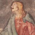 San Giovanni dopo il restauro