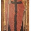 Giovanni d'Alemagna, San Prosdocimo