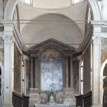 Il Presbiterio di San Sebastiano: lavori in corso!